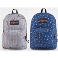 現貨 Disney x JanSport 大款後背包