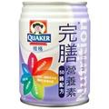 桂格完膳營養素 50鉻配方 250 ML 24罐 入