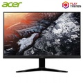 Acer KG271B 27inch FHD TN Monitor - 240Hz/1ms Response Time