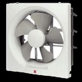 KDK Ventilating Wall Mount Fan 20AUH