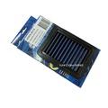 LFM-SIMOTA高流量空濾~白鐵不鏽鋼款~適用:R3/YAMAHA R3/MT03