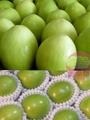 牛奶蜜棗特選級3斤/5斤/8斤【皇家果物】低溫免運