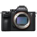 Sony A7R Mark III 單機身 索尼公司貨 A7RIII A7R3 可換鏡頭全片幅相機