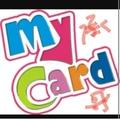 《承哥》 Mycard 5000點/10000點🚫勿刷卡結帳🚫