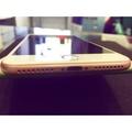 二手 iPhone 7 Plus 256g