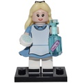 必買站 LEGO人偶 COLdis-7 樂高人偶抽抽包系列 愛麗絲 71012_7