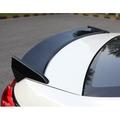 尾翼 鴨尾 戰鬥尾翼 Z板  刀鋒 貼紙 標誌 TRD altis 11代 11.5代 改裝 精品 大包 泰板