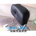 Jbubu  JbubuS 機車椅靠 機車椅背 護腰 後靠背 椅靠背MANY110 //綠能光業