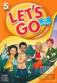 OXFORD LET'S GO Student Book 5