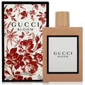 GUCCI BLOOM女性淡香精100ml