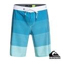 【Quiksilver】HIGHLINE MASSIVE 20 衝浪褲