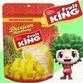 【Fruit King鮮果乾】金枕頭榴槤50g