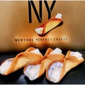 (熱賣)NewYork Perfect cheese/5入/8入/12入/15入