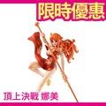 金證 正品 日本景品 BWFC 海賊王 造型王 頂上決戰 vol6 娜美公仔 模型 ❤JP Plus+