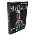 หลุยส์ Nevelson: Passionate Life