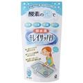 日本ARNEST - 排水溝酵素清潔劑