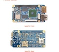 【樹莓派NanoPi 2】Cortex A9 Quad Core NanoPi2 Built-in WiFi