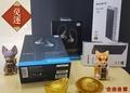 【金曲音響】組合 Sennheiser 森海賽爾 IE80 S + Sony NW-ZX300 播放器64G 台灣公司貨