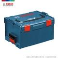 BOSCH 系統工具箱238(大型)