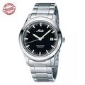 นาฬิกาข้อมือ ผู้ชาย MIDO Multifort M8830.4.18.1