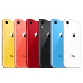 Apple iPhone XR 64G 防水旗艦機※送保貼+保護套※
