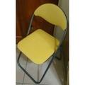[二手] 折疊椅 摺疊椅 滿額贈 可換物