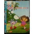 挖寶二手片-O13-039-正版DVD【DORA愛探險的朵拉(8)/2碟】-卡通動畫-國英語發音
