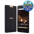 Acer 宏碁 Iconia Talk S  A1-734  7吋 32GB  LTE版 四核可通話手機平板