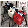 日本原裝電器【象印 NP-BE10 BE18】電子鍋 專用 變壓器 100V降110V 2000W 免運.現貨