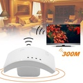 shop ZB66 300Mbps Wireless WIFI Repeater WIFI Router Computer Networking Range Expander Roteador WIF