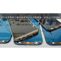 147通訊 現場專業快速手機服務 sony XZ f8332 專修充電尾插 電池 液晶 總成 玻璃更換2000元