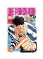 One - Punch Man, Vol. 6 (One Punch Man)