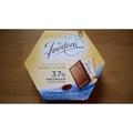德國巧克力Feodora 37%, 225g現貨