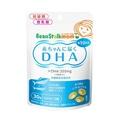 雪印 DHA魚油膠囊90粒