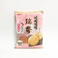 天乃屋AMANOYA 歌舞伎揚 瑞夢蝦味米菓 8枚入