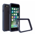 Rhinoshield CrashGuard iPhone 7 (Dark Blue)