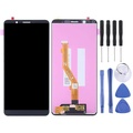 For Vivo Y71 LCD Display Touch Screen Digitizer Assembly Replacement Parts AAA+++