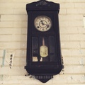 古董老時鐘
