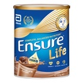 Abbott Ensure Life Adult Milk Formula - Chocolate