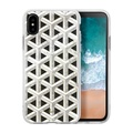 LAUT  POP 摩洛哥手機保護殼iPhone X 摩洛哥