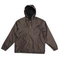 Brixton hark jacket 滑板教練外套 全新L 原價4000