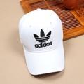 Adidas Originals Cap 三葉草 刺繡 帽 老帽 鴨舌帽