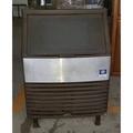 【尚典中古家具】中古製冰機(二手製冰機)萬利多製冰機 Manitowoc 美國大廠 營業專用 評價最高