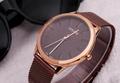 นาฬิกาjulius นาฬิกาจูเลียส นาฬิกาข้อมือผู้หญิง รุ่น JA-982