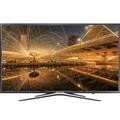 Samsung UA55M5500AKXXS 55 inch FHD Smart TV
