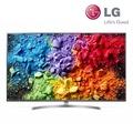 LG 65型 奈米4K IPS智慧連網液晶電視 65SK8000PWA