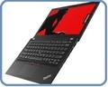 Lenovo 聯想 ThinkPad X280 20KF0049TW  12.5吋商務筆電  i7-8550U/12.5 FHD/16G/512G SSD/6cell/W10P/3Y