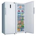 SANLUX 台灣三洋 直立式250公升冷凍櫃 SCR-250F