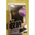Elecom Ploom tech 收納包