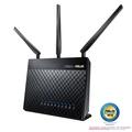 ASUS 華碩 RT-AC68U 雙頻AC1900 無線網路分享器